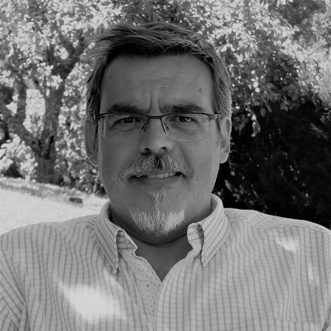 Philippe JOLIVET